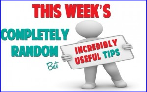 Useful-Tips-Week-9.16 -Jpeg-Border