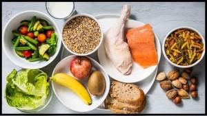 Foods-High-in-Potassium-Boarder